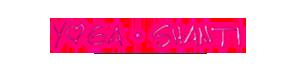 沖縄ヨーガシャンティのロゴ